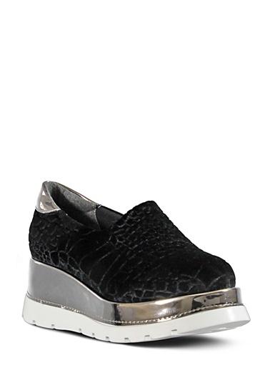 DolguTopuk Ayakkabı Marjin